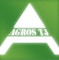 AGROS-TJ
