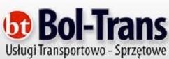 Bol-Trans